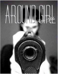 Around Girl