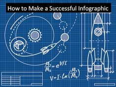 5 Tips for Making a Successful Infographic (and Tools to create them)