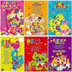 tarjetas con mensajes de amor y toda ocasión