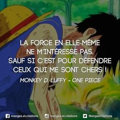 Anime Mangas Quotes Motivation Values Inspiration Personal Development Manga Anime, Motivational Quotes, Inspirational Quotes, Good Sentences, Evolution, One Peace, Manga Quotes, Quote Citation, One Piece Anime