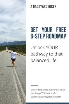 Ready to take those first steps towards that Balanced Life? Step Program, Balanced Life, Take The First Step, Online Coaching, New You, Get Outside, Discover Yourself, Pathways, Get One