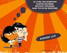 Philosophie : des albums pour les enfants de 3 à 8 ans