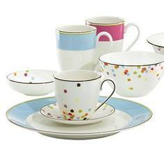 Wonderful Kate Spade New York Serveware, Make Headlines Collection   Serveware    Dining U0026 Entertaining   Macyu0027s | Dishes | Pinterest | Serveware And Shopping