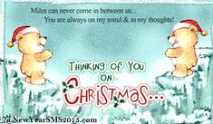 Merry Christmas Wishes, Christmas 2019 Wishes, Merry Christmas Wishes Messages, Christmas Wishes Images, Happy Christmas Wishes for Everyone Christmas Love Quotes, Merry Christmas Wishes Images, Funny Christmas Poems, Merry Christmas Love, Christmas Humor, Christmas Christmas, Christmas Images, Christmas Ideas, Someone Special Quotes