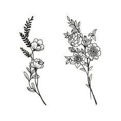 Small Tattoo Fleur De Lis