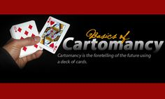 """A person does not need tarot cards, magic tricks, or psychic ability to do card reading. The only thing a person interested in card reading needs is the basic knowledge in cartomancy. Cartomancy is the act of foreseeing the future and finding out inspiration by using a regular deck of cards. Sometimes it is referred to as """"reading tarot from a regular card deck."""" Intuition and the subconscious mind are the basis for card selection when doing a reading. The cards may speak of people, seasons…"""