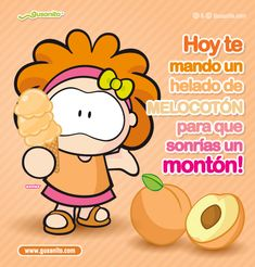 gifs de amistad gratis - Buscar con Google Spanish Greetings, Good Morning Image Quotes, Betty And Veronica, Positive Phrases, Star Quotes, Good Morning Coffee, Cute Messages, Paper Book, Love Notes