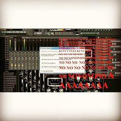 Cuando todo está perdido. #lol #fail #pin #flstudio #flstudio11  #rapbeat -- Visita Pistas-HipHop.com