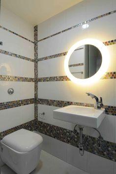 51 best small bathroom design ideas images in 2019 rh pinterest com
