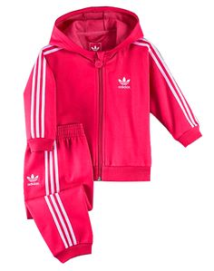 02ac6264ac adidas tracksuits for babies - Google Search Toddler Adidas, Adidas Kids,  Toddler Sports,