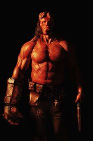 Watch Hellboy : Movie Online Hellboy Comes To England, Where He Must Defeat Nimue, Merlin's Consort And The Blood Queen. But Their Battle Will. Hd Movies Online, 2018 Movies, Tv Series Online, Ron Perlman, Milla Jovovich, Web Movie, Movie Tv, Hellboy Movie, Hellboy Comics