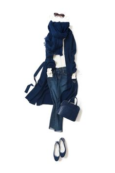 Liste des looks / Le placard de Kyoko Kikuchi 60 Fashion, Modest Fashion, Daily Fashion, Fashion Outfits, Womens Fashion, Japanese Fashion, Korean Fashion, Looks Style, My Style