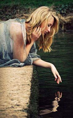 marisel@reflexiones.com: 27. #SaluteMentis. Pequeñas reflexiones y pensamie...