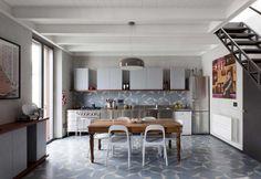 appartamento_quartiere_Isola_Milano_04