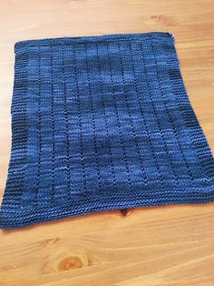 by Diana Beach Mat, Diana, Free Pattern, Outdoor Blanket, Baby, Crafts, Design, Manualidades