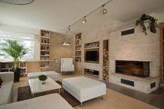 Bildergebnis Für Galerie Wohnzimmer Modern