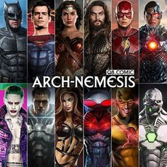 Superheroes & Supervillains Marvel Dc Movies, Marvel Vs, Superhero Facts, Dc Comics Superheroes, Cinema, Comics Universe, American Comics, Marvel Heroes, The Flash