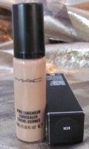 MAC Pro Longwear Concealer NW25 * Find out more about the great product at the image link.