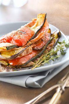 Una para cada día de la semana, para que en vez de pensar tú, pensemos nosotros en cómo hacerte las noches mucho más llevaderas con unos platos muy sencillos, pero deliciosos