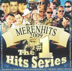 Various - MerenHits 2009