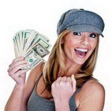 Cibc visa cash advance fee image 2