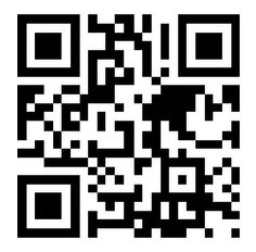 Use my QrCode to contact me