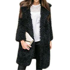 41dad4c47b0c58 Women s Winter Fashion Coats