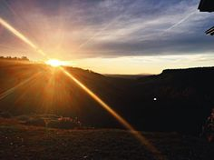 """2.24.2016 Another shot from my trip to Arkansas. Breathtaking views from every angle. by cmphotoshots Follow """"DIY iPhone 6/ 6S Cases/ Covers/ Sleeves"""" board on @cutephonecases http://ift.tt/1OCqEuZ to see more ways to add text add #Photography #Photographer #Photo #Photos #Picture #Pictures #Camera #Only #Pic #Pics to #iPhone6S Case/ Cover/ Sleeve"""