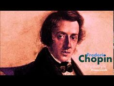 The greatest Piano Music by Chopin.  Nocturnes. 1 Hour Classical Music f...