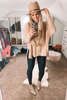 Winter Outfits Women, Fall Outfits, Night Outfits, Simple Outfits, Chic Outfits, Fashion Outfits, Autumn Winter Fashion, Winter Style, Fashion Fashion