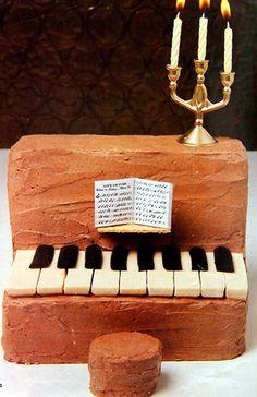 secret valentine piano version