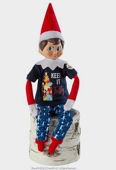 The Elf on the Shelf® Claus Couture Jolly Jammies Set http://www.savings.com/m/p/32542149/6512548/c?afsrc=1&dl=http%3A%2F%2Fwww.kohls.com%2Fproduct%2Fprd-2612315%2Fthe-elf-on-the-shelf-claus-couture-jolly-jammies-set.jsp