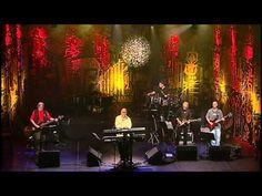 Guilherme Arantes   Deixa Chover (Guilherme Arantes)   Instrumental SESC...