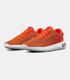 09d24f1507b Under Armour Mens UA Ripple Workout Shoes Running Training Athletic Casual  Shoes  fashion  clothing