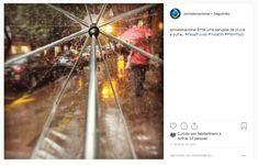 Chuva, instagram, foto detalhe Wind Turbine, Instagram, 10 Years, Rain Fall, Journaling, Fotografia, Pictures