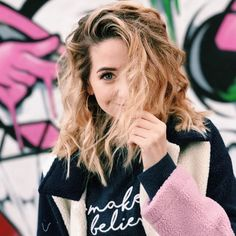 Zoella. Zoe Sugg. Youtube. Beauty. Zoella Beauty. Style. Blog.
