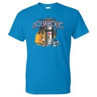 Aquaholic+-+831
