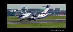 Dornier 328 Jet Dornier 328, Fighter Jets, Aviation, Aircraft, Planes, Airplane, Airplanes, Plane