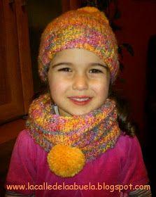 Crochet For Kids, Crochet Necklace, Beanie, Hats, Crocheting, Fashion, Kids Fashion, Vestidos, Caps Hats