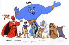 The Art of Aladdin #keyowo #artwork #arte #art #illustrator #illustration #ilustracion #draw #drawing #dibujar #dibujo #sketch #pencil #sketchbook #spanishartist #smile #artsblog #artist #artinfo #artcall #artinfo #artlovers #artoftheday #artwork #artshow #color #creative #fineart #follow #yourbrand #creative #inspirations #oilpaintings #originalartwork #paint #painting #photography #photoofday #photooftheweek #photos #portrait #portraiture #sketch #sketchbook #watercolor    © Copyright Walt…
