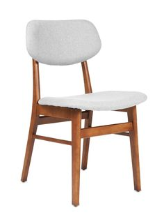 Malmo Side Chair by Control Brand at Gilt