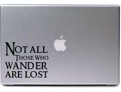 Lord of the Rings Decal Macbook Stickers, Macbook Decal, Macbook Case, Laptop Decal, Mac Stickers, Apple Stickers, Iphone Accessories, Computer Accessories, Cyber Technology