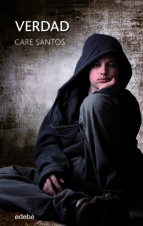 Buy Verdad by Care Santos Torres and Read this Book on Kobo's Free Apps. Discover Kobo's Vast Collection of Ebooks and Audiobooks Today - Over 4 Million Titles! Cassandra Clare, Wells, Audiobooks, Barcelona, Novels, This Book, Reading, Movie Posters, Google