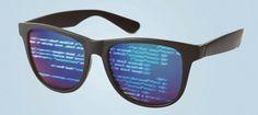 Näillä vinkeillä pääset alkuun koodin opettelussa - Tietotekniikka - Tekniikka - Helsingin Sanomat Coding, Glasses, Ipad, Robot, Eyewear, Eyeglasses, Robots, Eye Glasses, Programming
