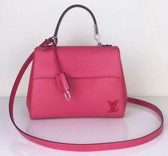 89152b86035f M41305 Rose (CLUNY BB) - WWW.FASHIONBAGCD.COM---Designer handbags,Gucci,Louis  Vuitton,Dior,Gucci,Hermes,Speedy,Monogram.