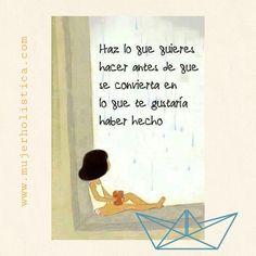 www.mujerholistica.com