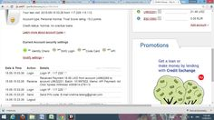 Dear friends, You can MAKE MONEY ONLINE just by working for 10 to 15 minutes daily at http://www.adclickxpress.com/?r=j66tff99njt9&p=mx. I am getting paid daily at ACX. It is very easy to MAKE MONEY ONLINE at Ad Click Xpress. Many people are making money at AdClickXpress daily,. ACX is PAYING DAILY to its customers. This is NOT SCAM because I am getting paid daily at ACX and I can withdraw my daily earning any time I wish. Here is the PROOF of my latest…