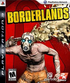 http://www.hongkiat.com/blog/60-attractive-ps3-game-covers/