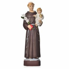 215182d0184 17 Best Saints images