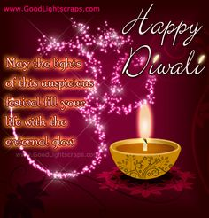 Diwali greetings and card messages pinterest diwali diwal greetings wishes animated pictures m4hsunfo